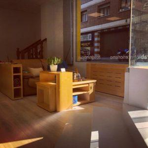 interior-local-mesa